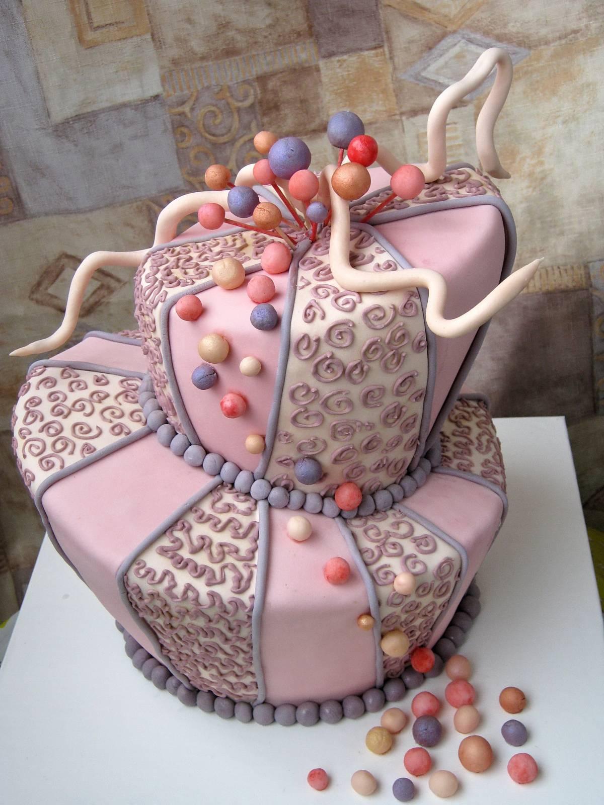 Торты, День рождения, рецепты с фото на m: 495 рецептов 90
